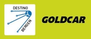Bergen Goldcar-4