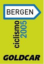 Bergen Goldcar-6