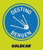 Bergen Goldcar1