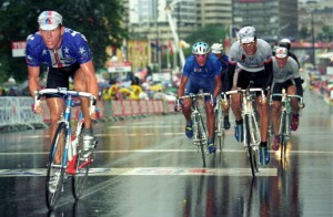 OFS_Lance_Armstrong_02_2608-e1505923710968-768x503[1]