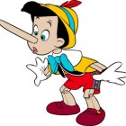 Pinarello Pinocchio