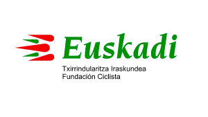 FUND-EUSKADI