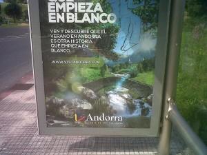 AndorraenBlanco