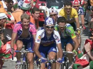 Tour2002