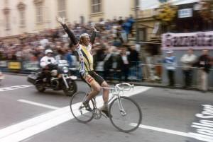 Sanremo1989