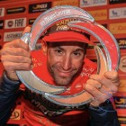 La Sanremo hace (aún más) grande a Nibali