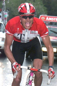 RiisAGR1997SRM