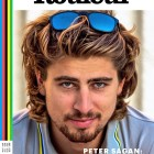 Sagan se rescata en París-Roubaix
