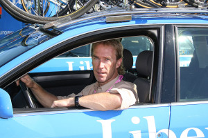 1200px-Neil_Stephens_at_Giro_de_Italia_2005