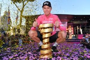 Giro2018 cagando