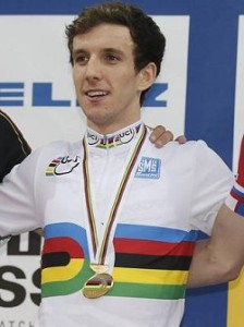 Simon_RainbowJersey