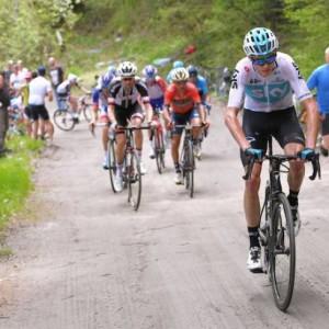 Giro2018 Finestre Sentado
