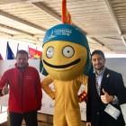 75 millones de euros tirados en los Juegos del Mediterráneo de Tarragona
