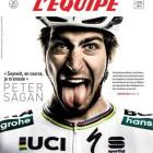 Bretaña intranscendente: lo que los ciclistas han querido