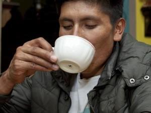 Sorbe Café