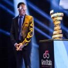 El Giro, la última gran vuelta clásica