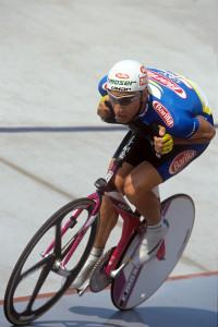Moser 1994