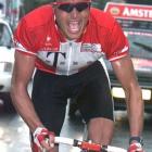 """El ciclismo de hoy en día (II): """"una nación de ciclistas (dopados)"""""""