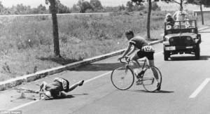 jensen Roma 1960