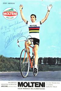 1972-merckx-eddy-molteni-card-autographe-lockwood