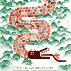 A por las bonificaciones en la Itzulia