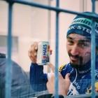 Zibaldone de la Tirreno-Adriático