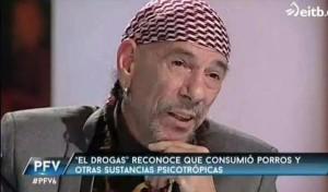 ElDrogas