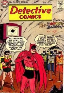 BatmanPretAPorter