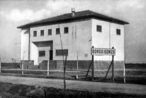 Scuola Isonzo7