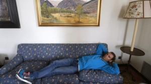 alejandro_valverde_descanso