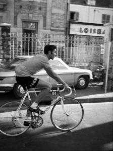 Tour1969
