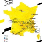 Tour cicloturista a Francia (con regalo final para que gane un Ineos)