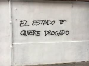elEstadotequieredrogado